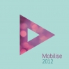Mobilise 2012 Seminar- 3. Finding God in the Supernatural - primary image